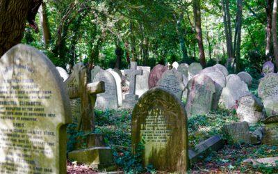 cemetery-2800634_1920
