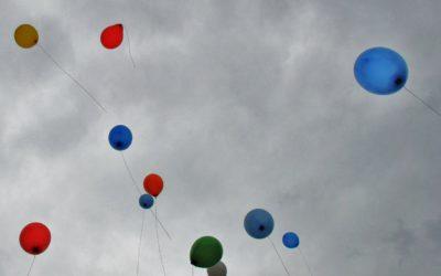 balloons-22880_1280
